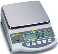 EW 6200-2NM High Capacity Precision Balance
