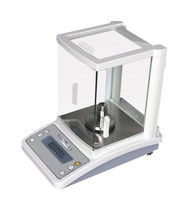 PM-100 Milligram Digital Scale