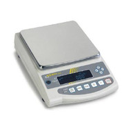 PES 31000-1M High Performance Precision Balance