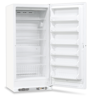 Nor-Lake LF201WWW-0 Auto Defrost General Purpose Lab Freezer
