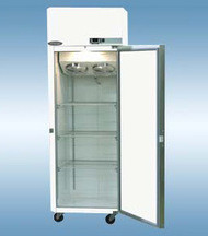Nor-Lake NSXF211WWW-0 Premier Low Temperature Freezer -30°C
