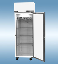 Nor-Lake NSXF221WWW-0 Premier Low Temperature Freezer -40°C