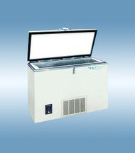 So-Low SL9UL85Ch Ultra-Low Chest Freezer