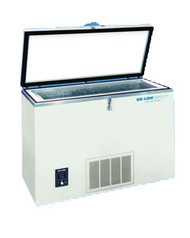 So-Low SL14UL85Ch Ultra-Low Chest Freezer
