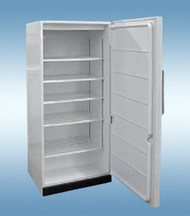 So-Low SL17RFlam Flammable Material Storage Refrigerator