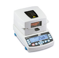 MLS 50-3D Moisture Analyzer