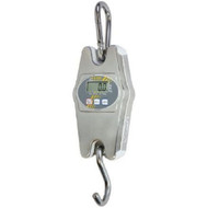 HCN 100K200IP Stainless Steel Hanging Scale