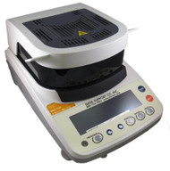 DSC 71P ‰- Our Most Popular Moisture Analyzer for Plastics