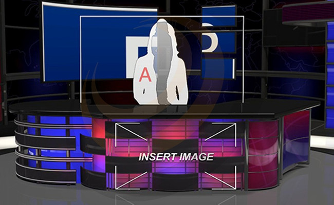 TriCaster Virtual Set Editor 2.5 (Single License) Coupon Code - Image 1