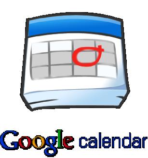 google-calendar-final1.png