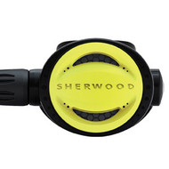 Sherwood Octo Alternate Regulator
