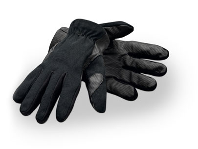 DUI Blueheat Heated Gloves