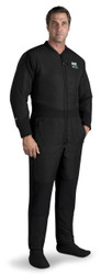 DUI Thinsulate XM450 Jumpsuit - Mens
