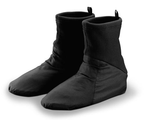DUI Thinsulate XM450 Socks - Mens