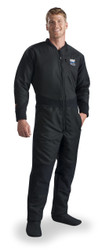 DUI Thinsulate XM250 Jumpsuit - Mens