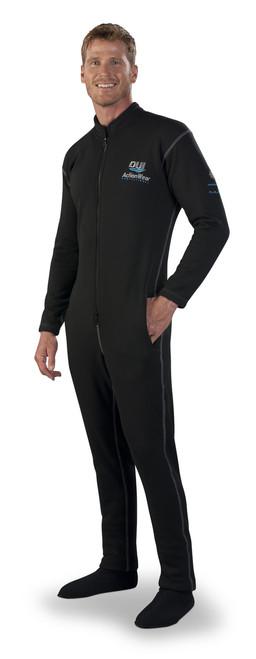 DUI ActionWear Pro DiveWear Jumpsuit