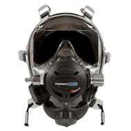 Ocean Reef Predator T Divers Full Face Mask