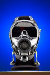 Ocean Reef Neptune II Mask