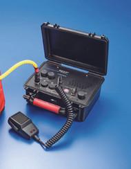 Ocean Reef Alpha Pro X-Divers - Surface Unit Only