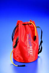 Ocean Reef Alpha Pro X-Divers Professional Cable