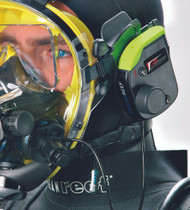 Ocean Reef Alpha Pro X-Divers Underwater Unit