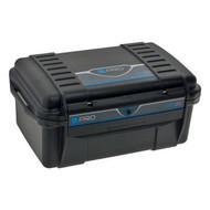 UK Pro POV20 GoPro Single Camera Hard Case - Black