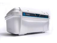 UK Pro POV30 GoPro Deluxe Single Camera Hard Case - White