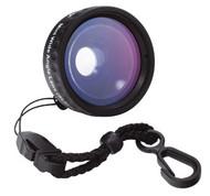 SeaLife Mini II Wide Angle Lens