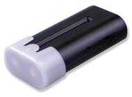Sea Dragon Light Battery