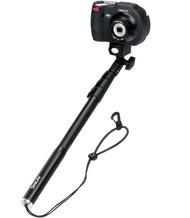 SeaLife Aquapod Extendable Camera Pole