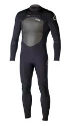 Xcel Surf Infiniti X1 4/3mm Fullsuit - Mens