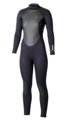 Xcel Surf Xplorer 4/3mm Fullsuit - Womens