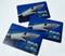 Scuba Gift Cards with Added Bonus Cash