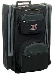 XS Scuba Wheeled Backpack