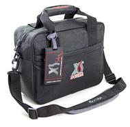 XS Scuba Plus Bag