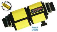 XS Scuba Pocket Weight Belt - 4 Pockets