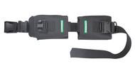 XS Scuba Highland Side-Slide Weight Belt