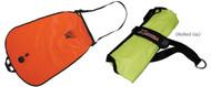 XS Scuba Deluxe 50 Pound Lift Bag