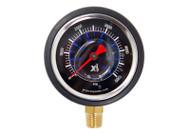 XS Scuba High Pressure Gauge Only