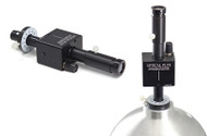 XS Scuba Optical Plus Cylinder Inspection