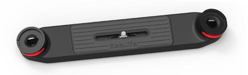 SeaLife Flex-Connect Dual Tray w/ mounting screw