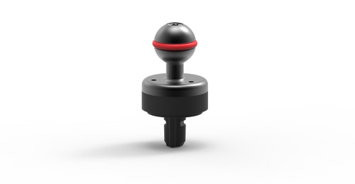 SeaLife Ball Joint Adapter for Flex-Connect