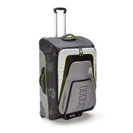 Leeward 70 Large Roller Back w/backpack straps by XSscuba