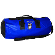 The Blue Dry Drysuit Bag by Armor