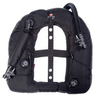 Dive Rite Rec XT Wing Dual Bladder