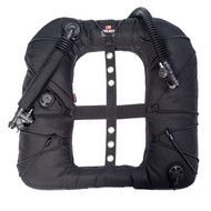 Dive Rite Classic XT Wing Dual Bladder