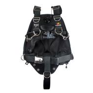Dive Rite Nomad LTZ Sidemount System