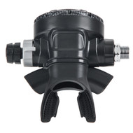 Dive Rite XT2 2nd Stage Regulator