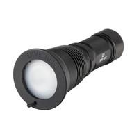 Dive Rite BX-1 LED Handheld Dive Light