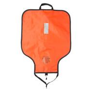 Dive Rite 50LB Lift Bag